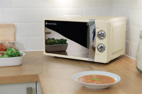 best small microwave the best small microwaves for compact uk kitchens 2018 1636