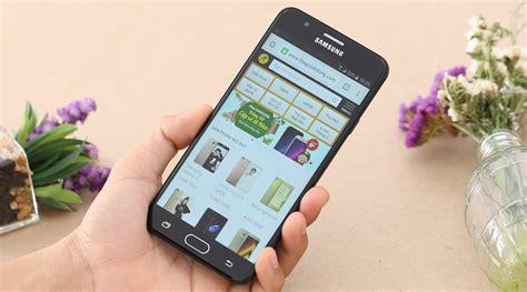 Nguyên Nhân Khiến Samsung J7 Prime Bị đen Lớp Màn Hình Cảm ứng