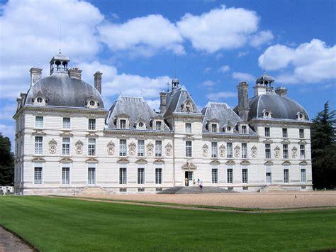 chambre hote chateau loire chambre d hôtes châteaux de la loire gite en sologne
