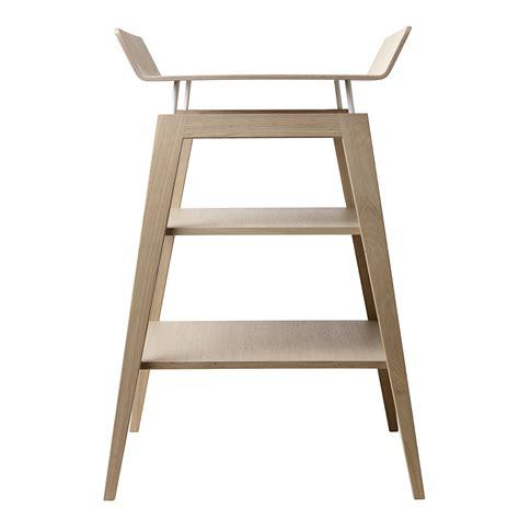 table 224 langer linea ch 234 ne leander pour chambre enfant les enfants du design