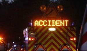 Autoroute A13 Accident : accident sur l 39 a13 dans les yvelines ~ Medecine-chirurgie-esthetiques.com Avis de Voitures