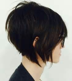 Frisuren Mit Brille Image