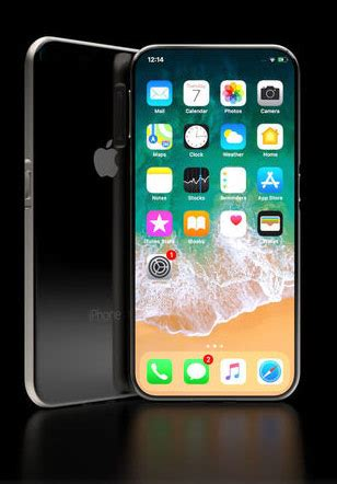 Apple iPhone 11 – Release Date, Price, Specs and Reviews