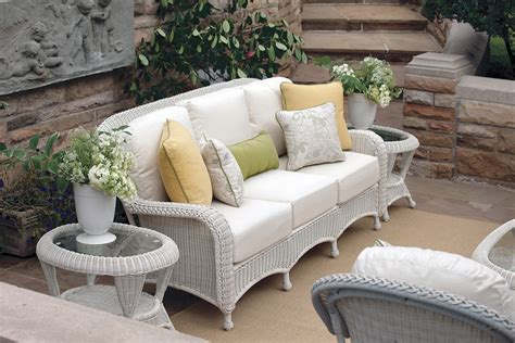 home furnishings outdoor furniture myrtle