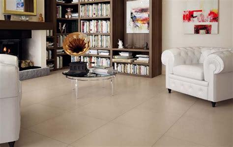 ethos ceramic tile alfalux ceramiche timberline flooring