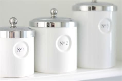 white canisters for kitchen kitchen canisters white kitchen xcyyxh