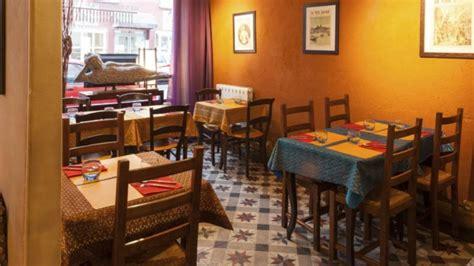restaurant la maison tha 239 224 villeurbanne 69100 t 234 te d or menu avis prix et r 233 servation