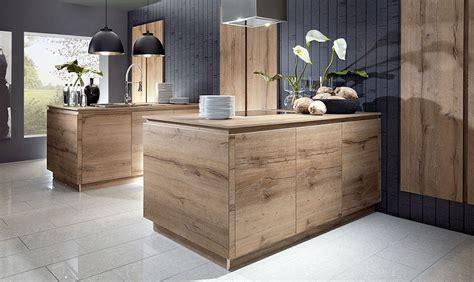 cuisine schroder schroder porto woodline chêne tad design