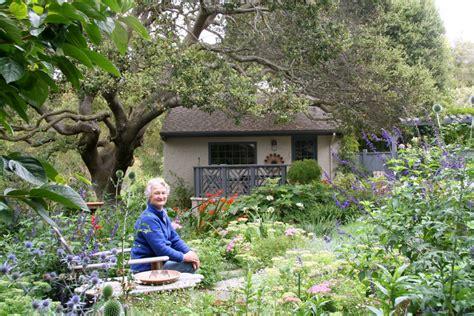 home courtyard garden garden architecture landscape design
