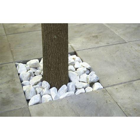 les 25 meilleures id 233 es concernant dalle en beton sur