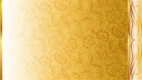 gold background images wallpapertag