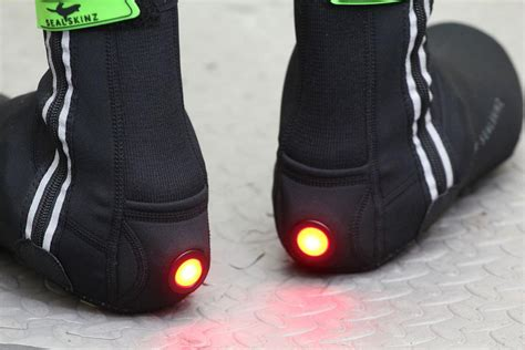 led shoes buying guide von the best cycling overshoes what to look for and 11 great