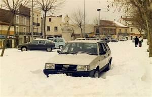 Fiat Pezenas : location voiture agde voiture sans permis location voiture permis clasf hyper u location de v ~ Gottalentnigeria.com Avis de Voitures