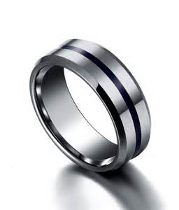 rubber wedding bands popular rubber wedding band from china best selling rubber wedding band suppliers aliexpress