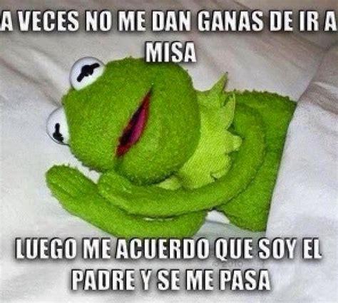 Memes De La Rana Rene - los memes del momento m 193 s graciosos los mejores memes de la rana ren 201