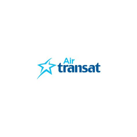 air transat holidays canada 28 images air transat barrhead travel joanne s big decision a