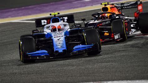 coverage formula  gulf air bahrain grand prix