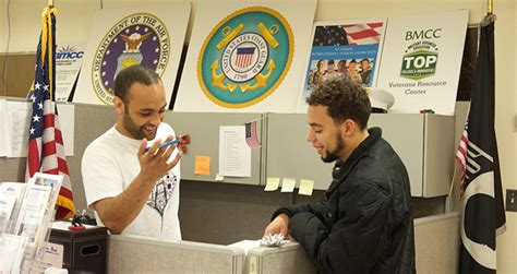 Cunyfirst Help Desk Bmcc by Bmcc Veterans Resource Center