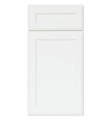 white cabinet with doors white kitchen cabinet doors car interior design