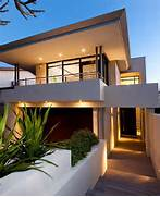 Modern House Design Ideas Modern House Design Tips And Design Ideas