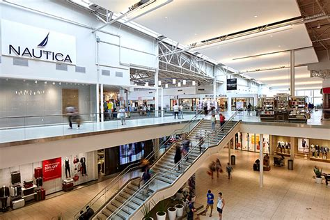 jersey garden mall hours get the new york look with simon shopping destinations
