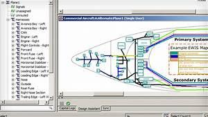 Electrical  U0026 Wire Harness Design