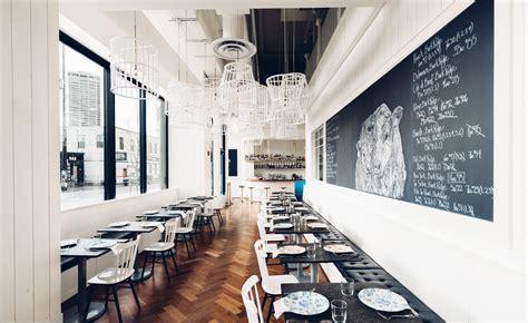 bateau restaurant review seattle usa wallpaper
