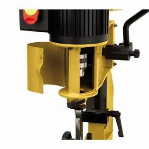 Book Of Woodworking Machine Philippines In Us By William