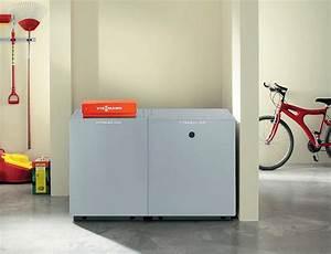 Entretien Chaudiere Electrique : une chaudiere electrique demande de devis en ligne ~ Premium-room.com Idées de Décoration