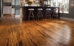 hardwood vs laminate flooring the pros and cons majic window
