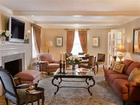 How To  How To Decorate A Long Narrow Living Room With. Best Dehumidifier For Basement. Basement Ceiling Lighting Ideas. Cost Of A Finished Basement. Behr Basement And Masonry Waterproofing Paint. How To Build A Basement Staircase. Victoria Basement. 2 Bedroom Basement Apartment Mississauga. Basement For Rent Salt Lake City