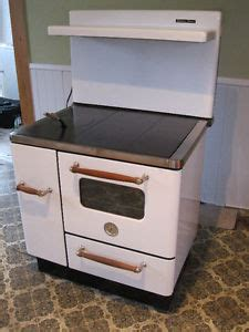 enterprise fawcett oil stove posot class