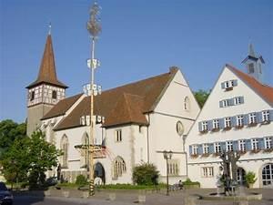 Postleitzahl Baden Baden : plz weil im sch nbuch postleitzahl baden w rttemberg deutschland ~ Orissabook.com Haus und Dekorationen