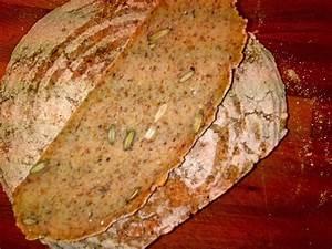 Brot Backen Glutenfrei : kuechlis wunderbares glutenfreies holzofenbrot brote glutenfrei ~ Frokenaadalensverden.com Haus und Dekorationen