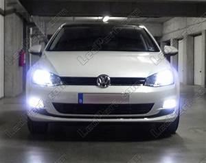 Michiba Diamond White H7 : pack ampoules de feux phares xenon effect pour volkswagen sportsvan ~ Medecine-chirurgie-esthetiques.com Avis de Voitures