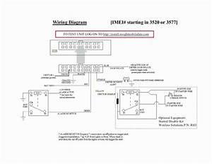 Waltco Lift Gate Wiring Diagram