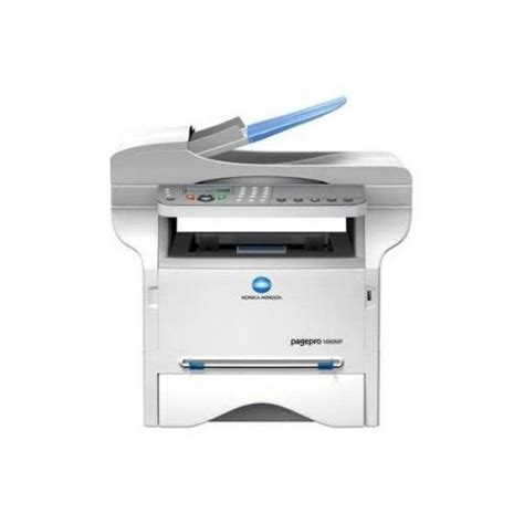 Download the driver directly from the konica minolta bizhub 20p official website. Bizhub 40P Driver Download : Konica Minolta Bizhub 164 Printer Driver Download : Get ahead of ...