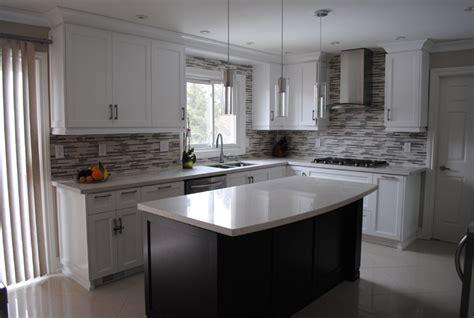 Kitchen Cabinets To Go advance kitchen cabinets