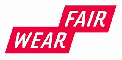 Wear Fair Fairwear Would