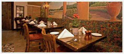 restaurant school  walnut hill college va