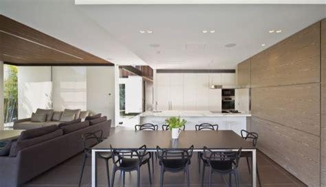 modern kitchen design ideas    dining  delight