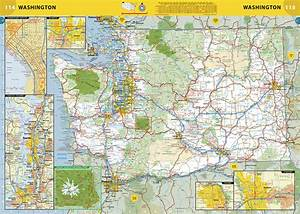 National Geogra... Atlas