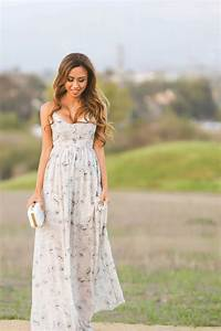 Petite maxi dresses for weddings inkcloth for Petite maxi dresses for weddings