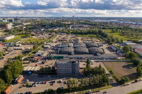 PP.lv Biroji, Rīga Centrs: 1600.00€ Iznomā komercplatības ...
