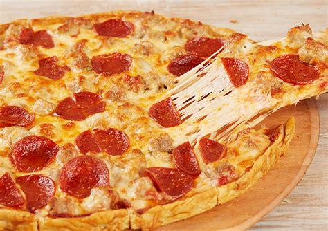 chicago beverly location home run inn pizza