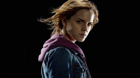 4k Harry Potter Wallpaper Emma Watson Hd Wallpapers