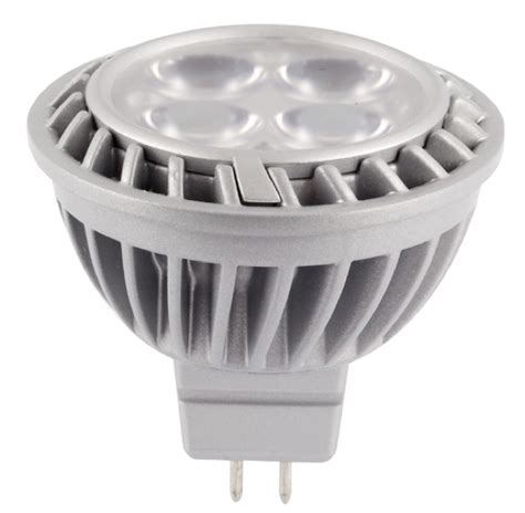 ge led mr16 12v 7w warm white 15 degrees dimmable