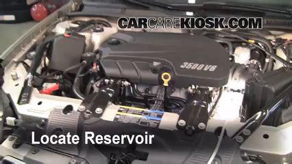 service manual  mazda mazda windshield fluid motor