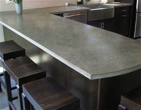 peinturer un comptoir de cuisine comptoir de cuisine et plan de travail écologiques geste