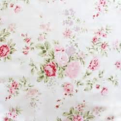 shabby chic fabric images shabby chic fabric